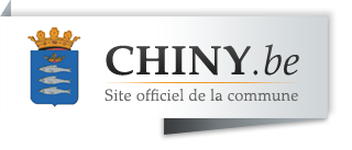 Chiny.be, site officiel de la commune